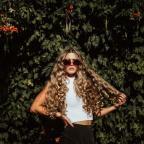 Как у Рапунцель: витамины и продукты, которые улучшают рост волос