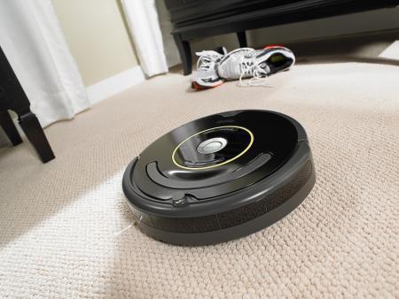 Картинки по запросу Роботы-пылесосы в интернет магазине «Alfabox»