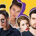 Международный день музыки: новые лица украинского шоу-бизнеса