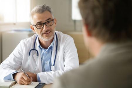 Отличие психиатра от психиатра-нарколога