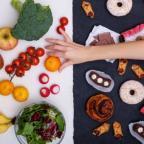 Как самостоятельно снизить уровень холестерина в крови?