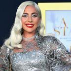"""""""Свободная женщина"""": Леди Гага заявила, что рассталась с бойфрендом"""