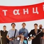 Иван Дорн перепел Олега Скрипку, сделав ремейк первого клипа в украинском шоу-бизнесе