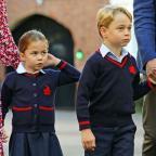 Миллионер с пеленок: 8 невероятно богатых детей
