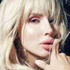 """""""Мира мало"""": LOBODA выпустила долгожданный новый сингл (ПРЕМЬЕРА)"""