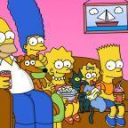 Мир не будет прежним: «Симпсонов» собираются закрыть