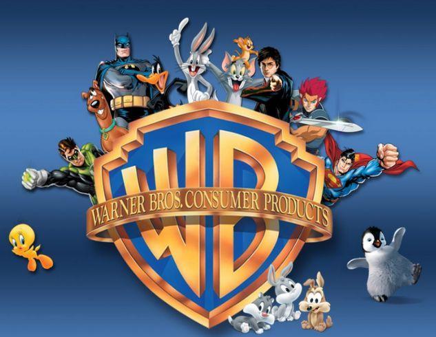 Голливудская кинокомпания Warner Bros. теперь будет использовать искусственный интеллект для прогноза успеха фильмов: подробности