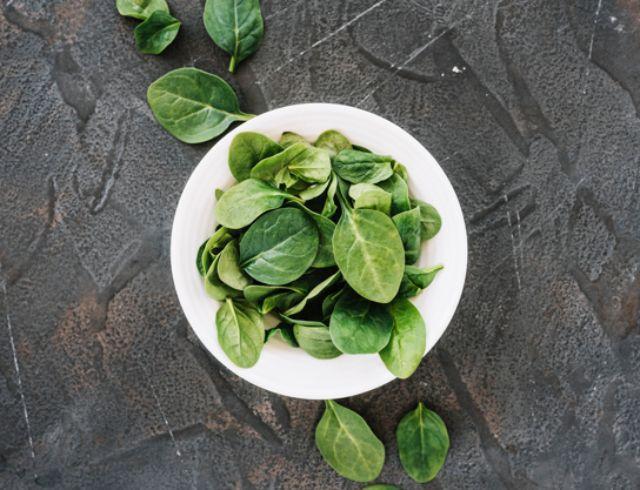 Как избежать камней в почках: шпинат, молоко и другие продукты, о вреде которых вы не подозревали