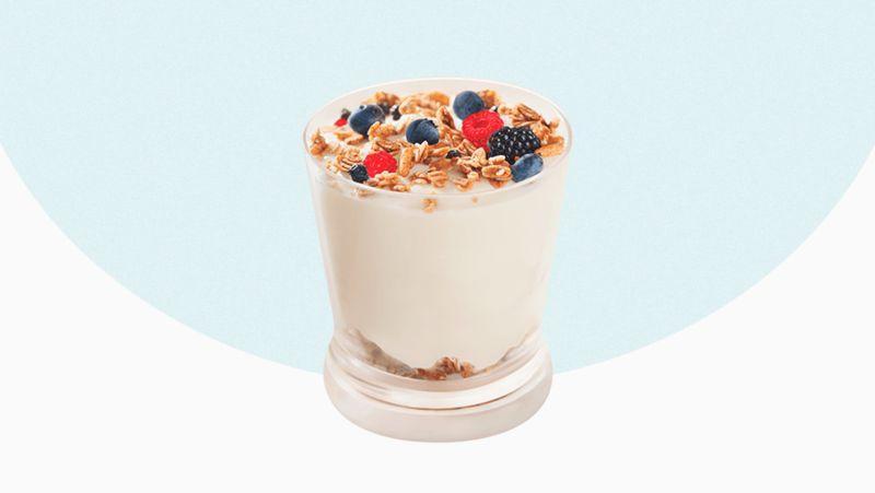 11 продуктов, которые можно съесть после истечения срока годности