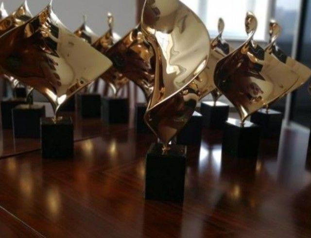"""""""Золота Дзиґа-2020"""": представлен полный список номинантов на кинопремию"""