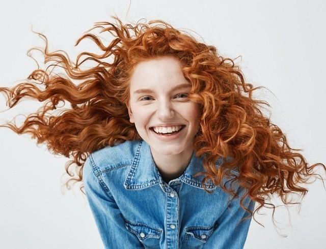 Как быстро отрастить волосы: эффективные советы