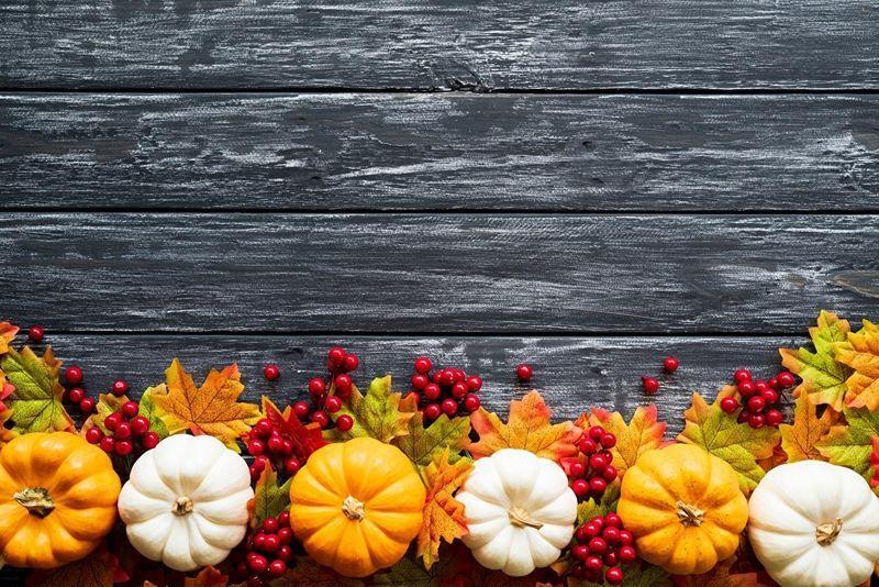 16 сентября: какой сегодня праздник, приметы и запреты, а также именинники дня
