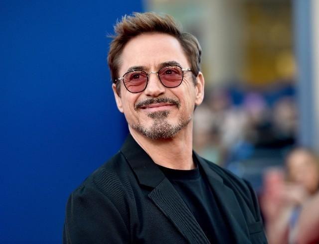 """Звезда """"Мстителей"""" и """"Железного человека"""" Роберт Дауни покидает киновселенную Marvel"""