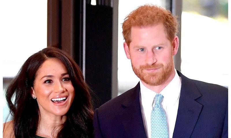 Обидели принца: Кейт и Уильям неудачно поздравили Гарри с днем рождения
