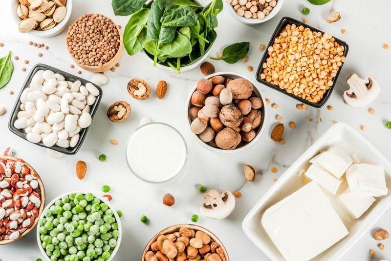 Food-тренды: что едят в Европе?